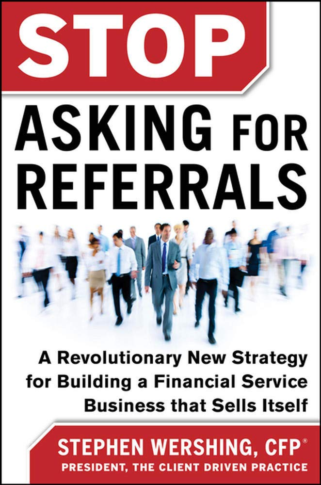 stop-asking-for-referrals-book-cover