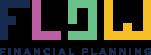 Flow-FP-Main-Sig-Logo-151x55